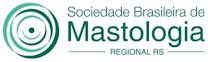 Sociedade Brasileira de Mastologia – Regional RS